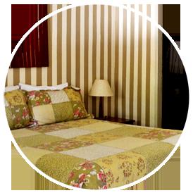 suites_pousada_casagrande_pirenopolis_fotocapa